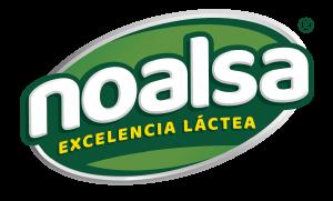Noal SA